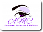 AMC Permanent Cosmetics & Wellness